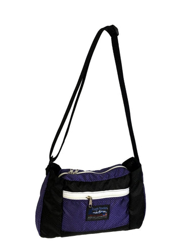 TAGALONG (LARGE)