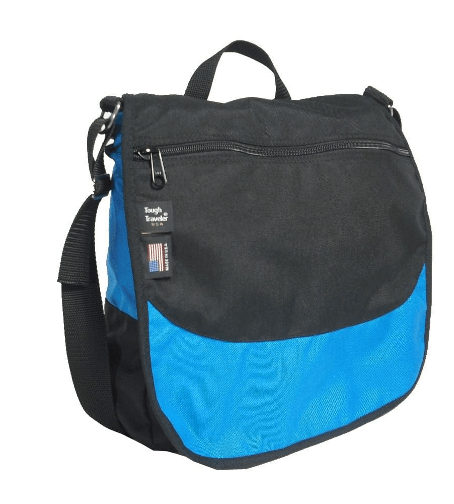 TAGALONG MESSENGER