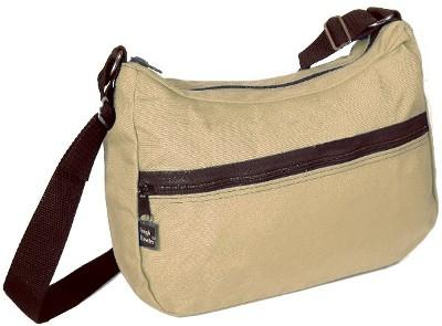 TAGALONG Hobo Purse
