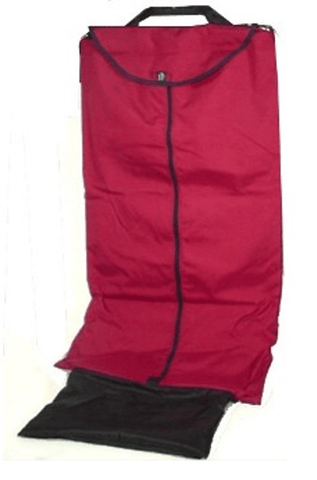 THIN FLIGHT Garment Bag