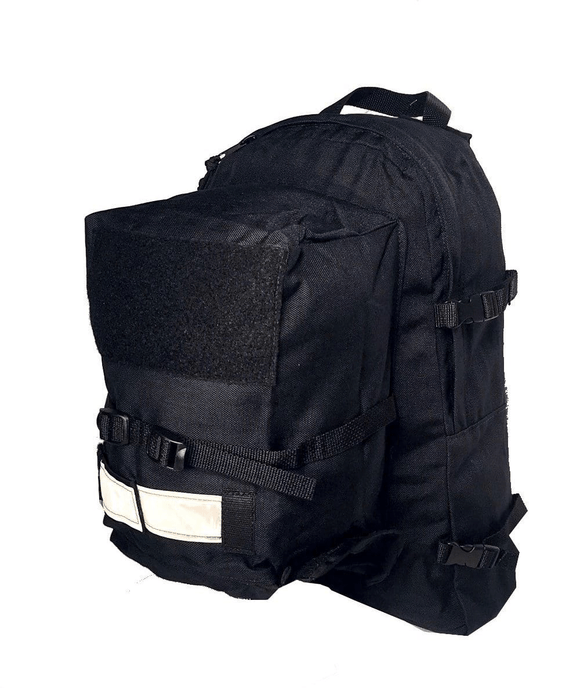 TIER ONE TASK FORCE BACKPACK