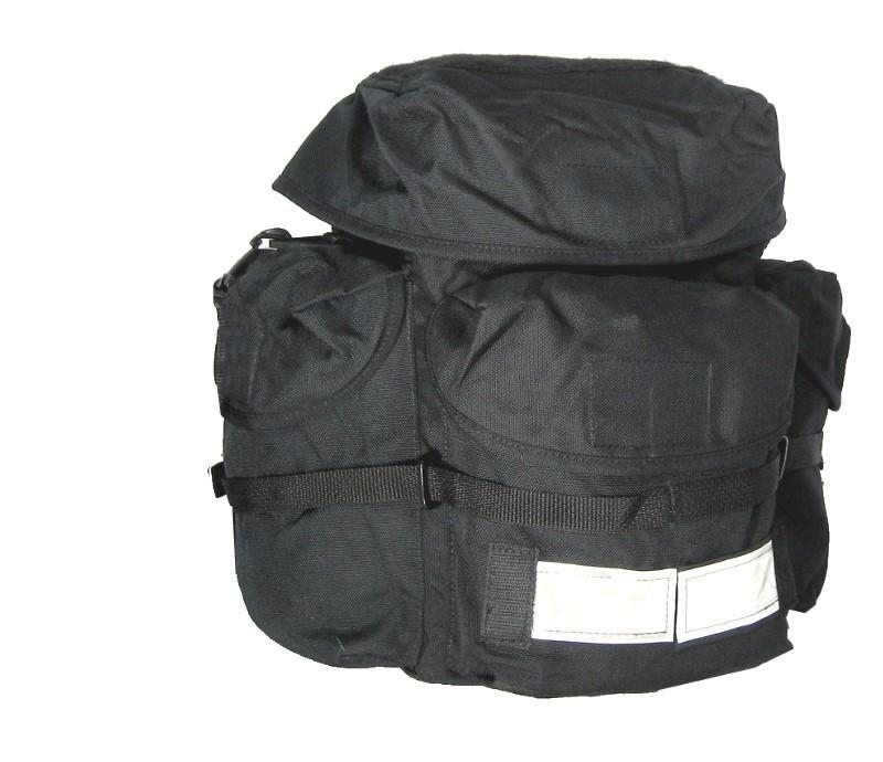 TIER I TASK FORCE BELT-LEG PACK
