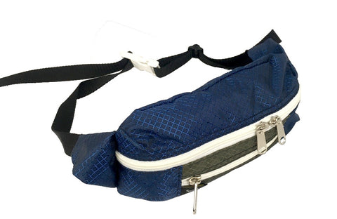 TOTAL WAIST PACK