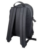 made in usa computer backpack back