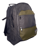 made in usa laptop backpack