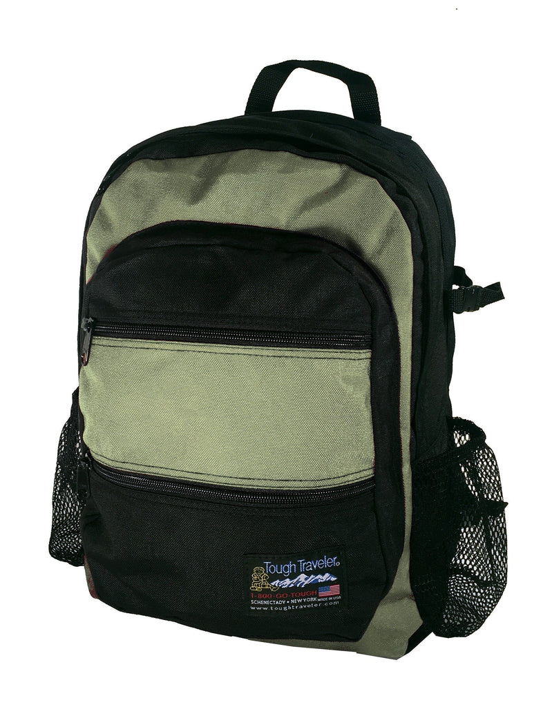 made in america backpack