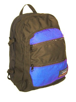 TOUCOM Computer Backpack