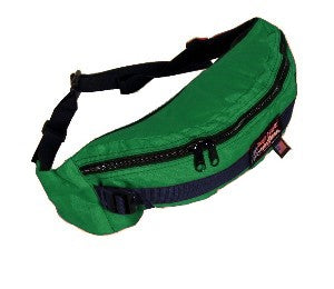 TRAIL RUNNER Long Fanny Pack