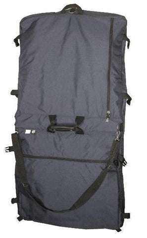 TRANSPORT GARMENT BAG