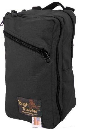 TRAVEL KIT made in usa cordura