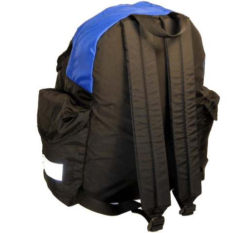 TREKCOM Laptop Backpack