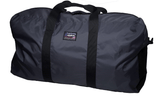 Extra large durable made in america Duffel bag