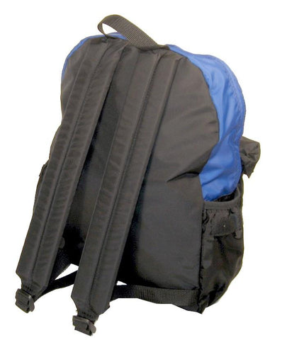 TWINNER Backpack