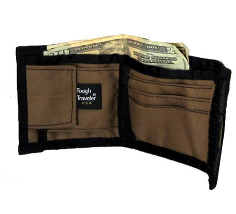 WALLET (SMALL)