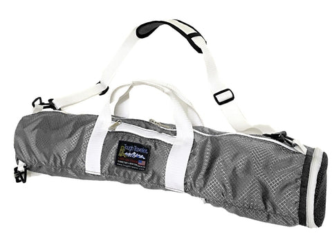 YOGA-SHMOGA BAG