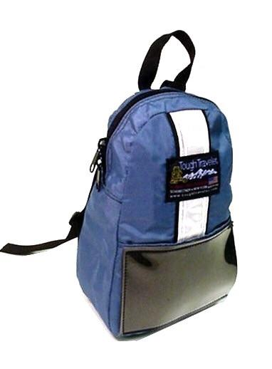 Made in USA toddler backpack sturdy