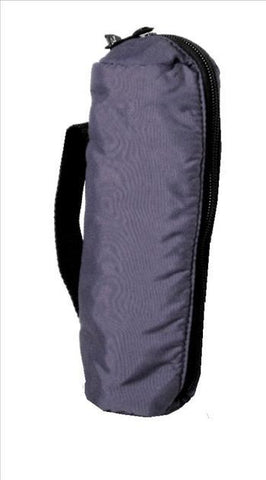 VFP Fleece-Lined Pouch