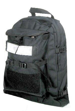 T-USA-PS Backpack