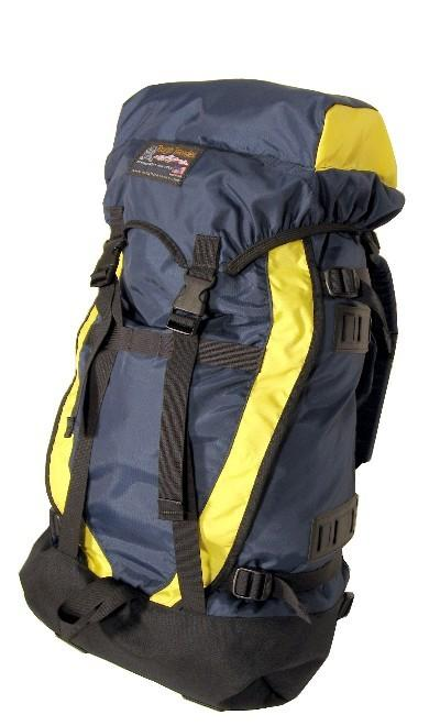 RANGER Hiking Backpack