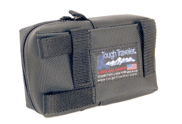 Narcotics Belt Pouch for Pelican Case