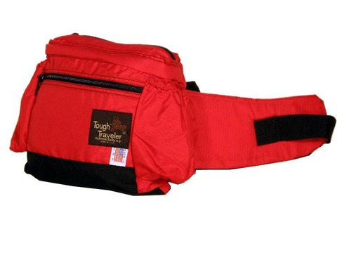 WATERBOY Large Waistpack (Custom Order Only)