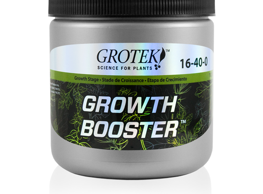Grotek - Growth Booster
