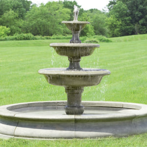 Fontaine Newport
