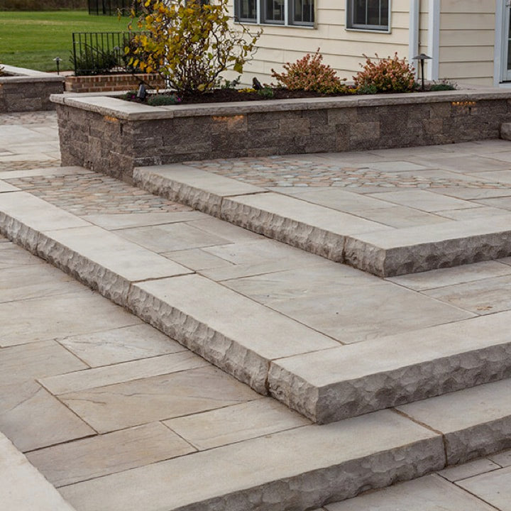 "Marche York 60 "", Stonedge"