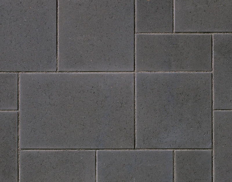 Pavé Mondrian Plus 60 Petit rectangle