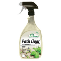 Scott's - Path Clear EcoSense