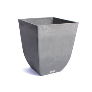 Pot Veradek Sierra Charcoal