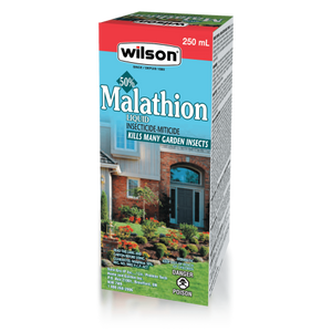 Wilson - Malathion Insecticide
