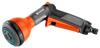 Pistolet d'arrosage multi-applications Classic 2131FP - GARDENA