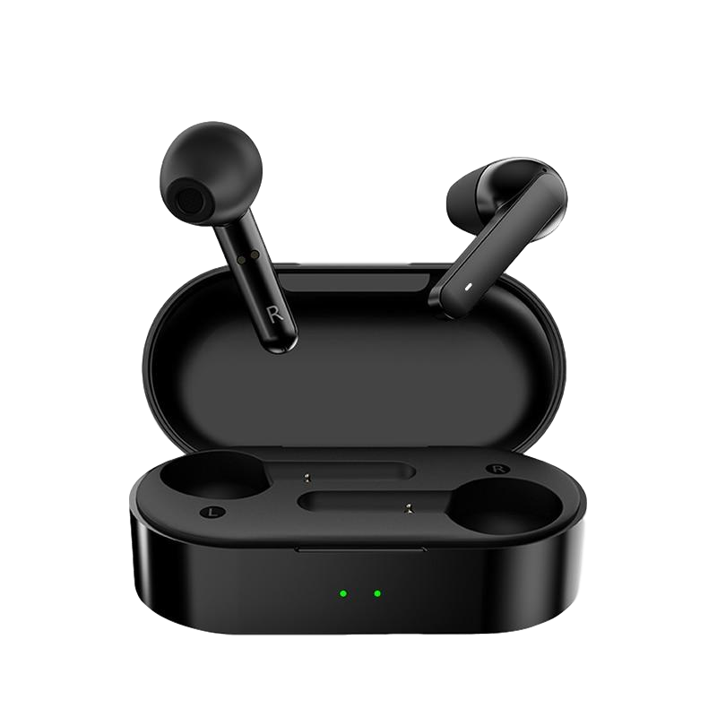 gabriella-zurich.com QCY T3 TWS Touch Wireless In Ear Kopfhörer Bluetooth V5.0 Stereo Dual-Mic Headset