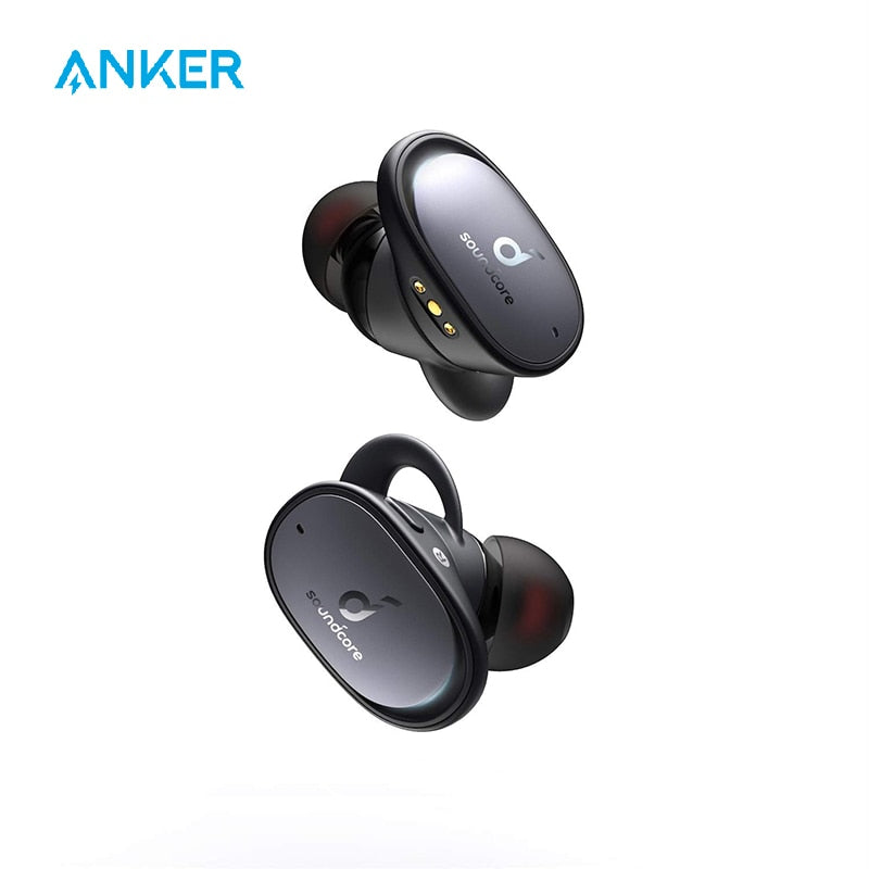 Anker Soundcore Liberty 2 Pro Bluetooth Kopfhörer In Ear Earbuds