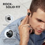 Anker Soundcore Liberty Neo Bluetooth Kopfhörer TWS True Wireless Earphones