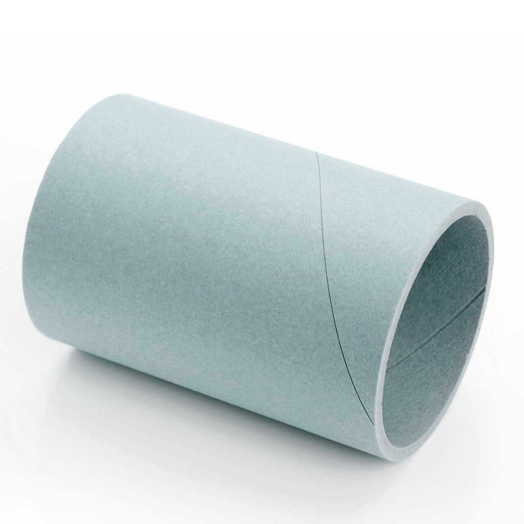 "Rolling and Storage Tube | 3"" Diameter with 1/8"" Wall Thickness"