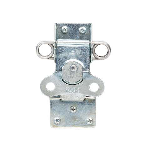Link Lock Latches