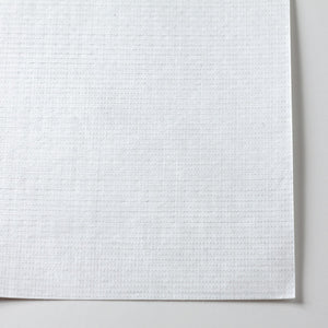Softwrap® Tyvek® by DuPont