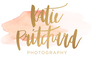 Katie Pritchard Home Collection