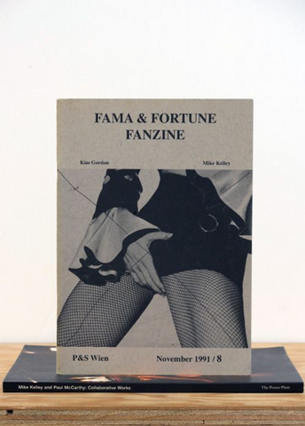 Image of a print of FAMA AND FORTUNE. Sourced from Google.