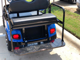 ezgo,club car,golf cart,dynamic,dynamic carts,gvx,linhai,cazador