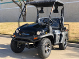 golf cart,cazador,dynamic ,bighorn,white golf cart,lsv, street legal golf cart