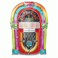 Jukebox, Rock & Roll 29