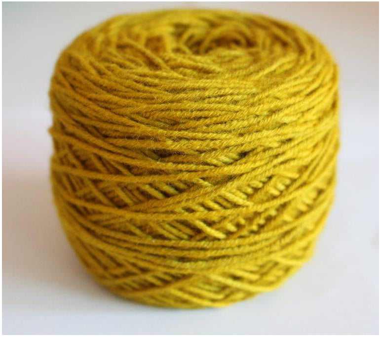"Limited edition - ""Chartreuse"" - **1 LEFT**"