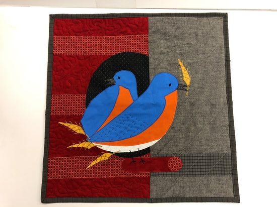 Quilt kits for sale online country treasures
