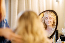 Load image into Gallery viewer, MRS. Z- Bridal Glam