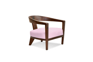 teak furniture store chairs color