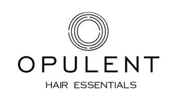 Opulent Hair Essentials