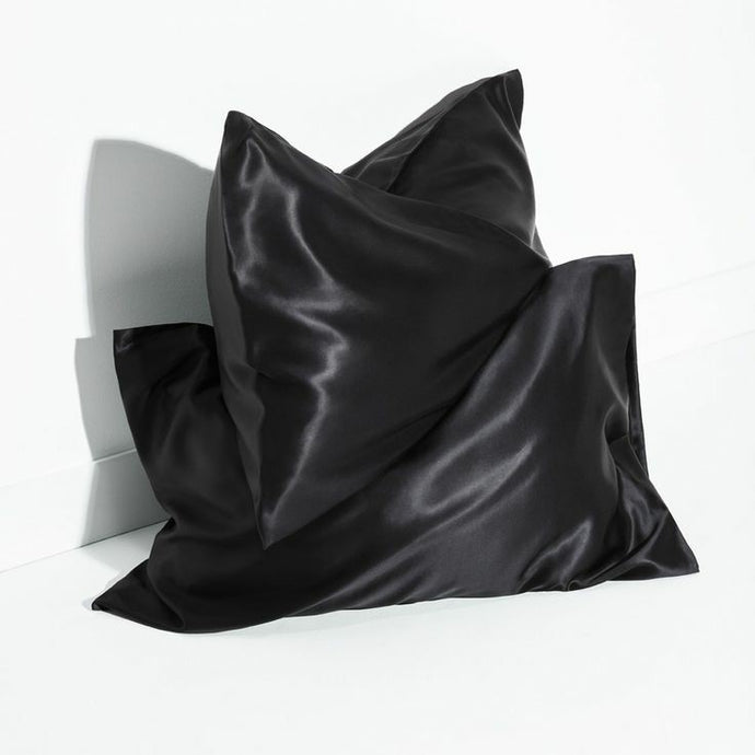 Charmeuse Satin Pillow Case